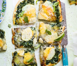 Spinach,-Smoked-Mozzarella-and-Potato-Tarte-Flambee-Social 4x6