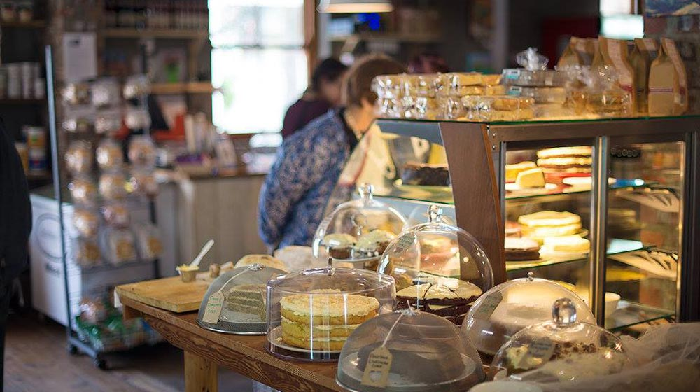 bakeries in cape town chardonnay deli