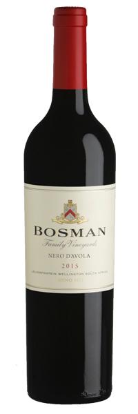 Bosman-Nero-DaViola-2x6