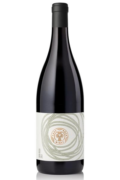 unusual wine varietals
