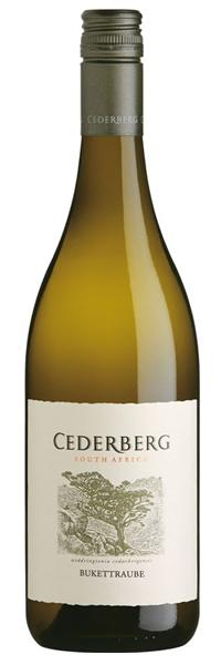 Cederburg-2x6