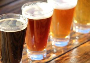 SA-National-Beer-Day-1x5