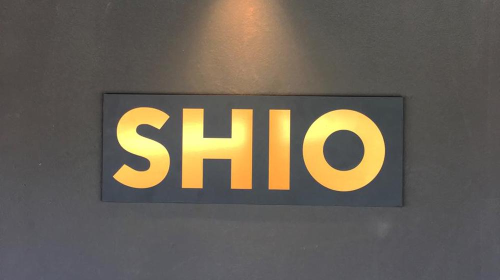 Shio-1x5