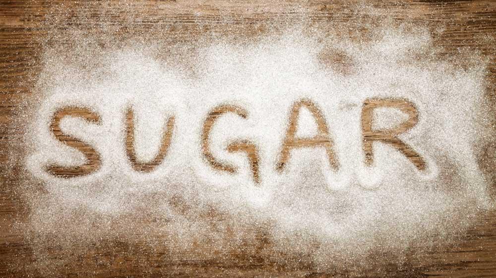 Sugar-Substitutes-1x5