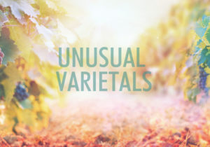 unusual_variatals_1001x560