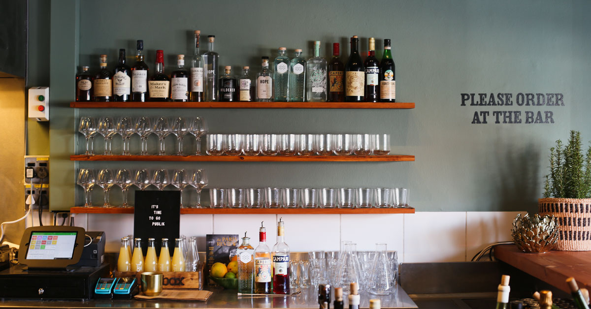 New-Publik_wine_bar