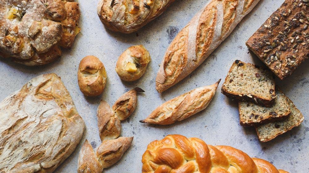 not all tarts are apple granger pip