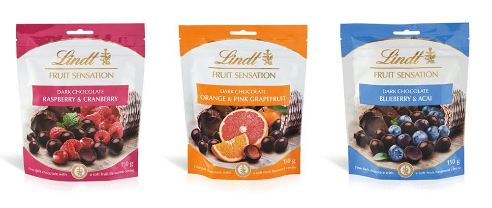 Lindt-Fruit-Sensation