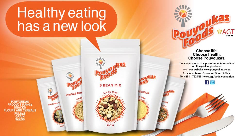 pouyoukas foods