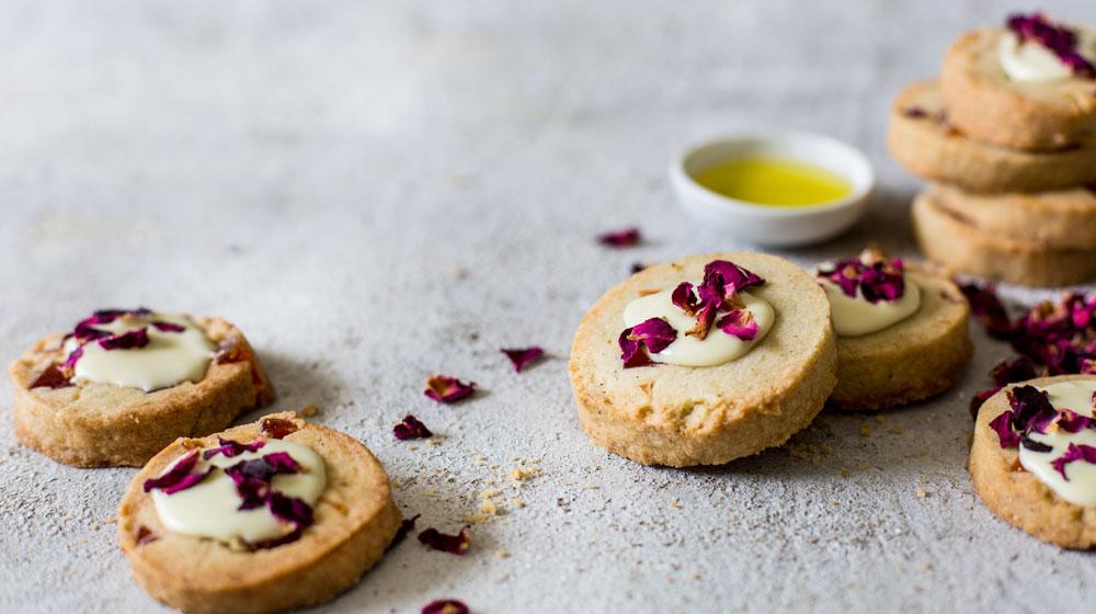 willow creak turkish delight biscuits