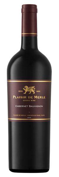 Plaisire De Merle