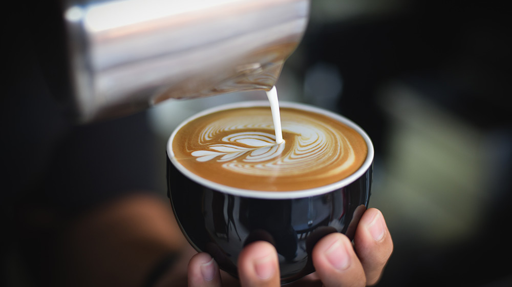 best coffee shops in cape town