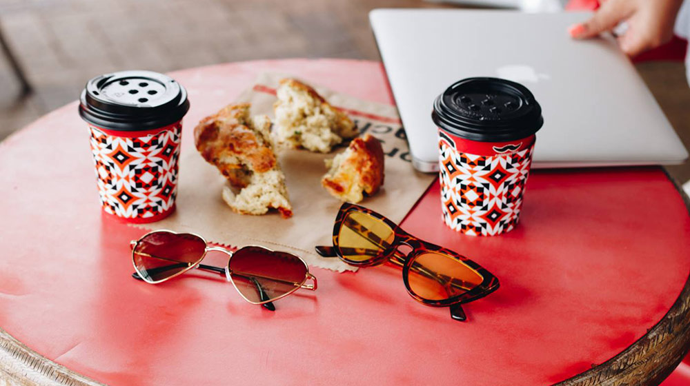 best coffee shops in cape town