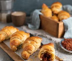 cheats croissant