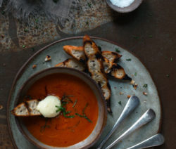brie-red-pepper-soup