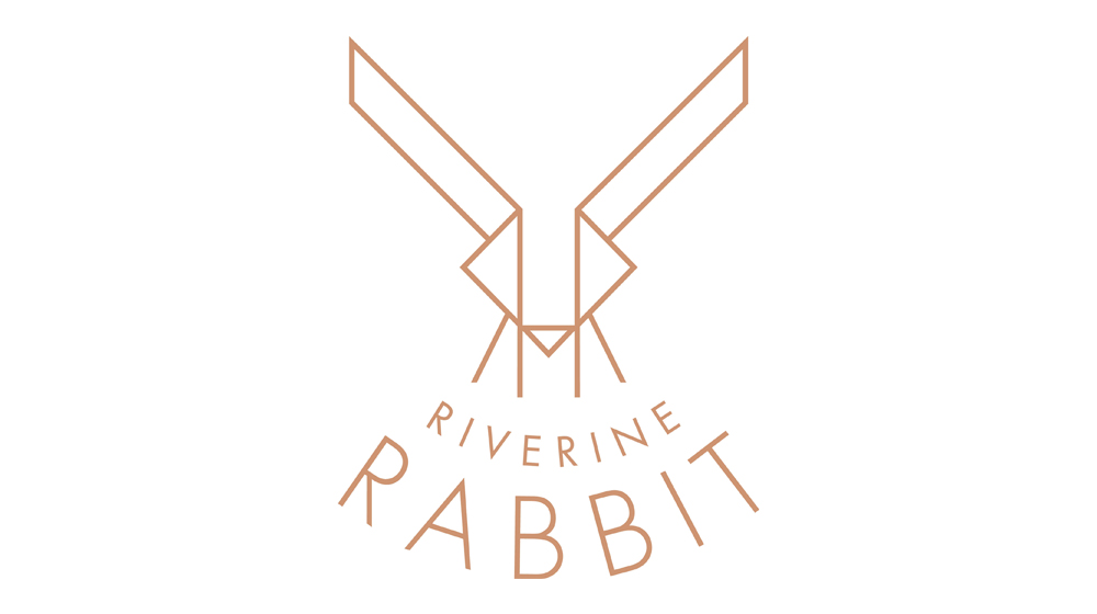 ash becomes riverine rabbit