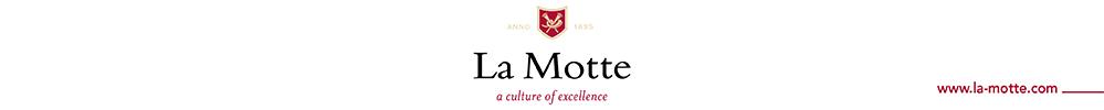 La Motte Wine and Food Tasting