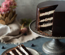 Oumas-Chocolate-Cake