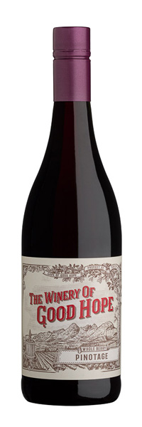 Winery-of-Good-Hope-Whole-Berry-Pinotage-2018-3x3