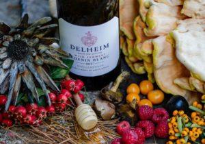 Delheim-Wild-Ferment-Chenin-Blanc-2017