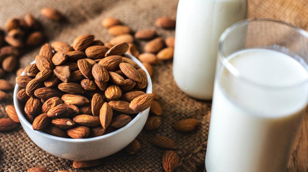 Dairy-FRee-recipes