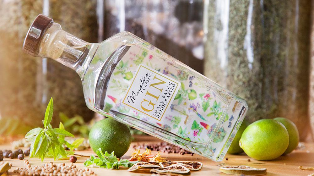 Magalies-Classic-Gin