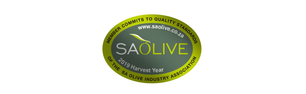 A Selection of South Africa's Best Local Olive Oils | Crush Mag