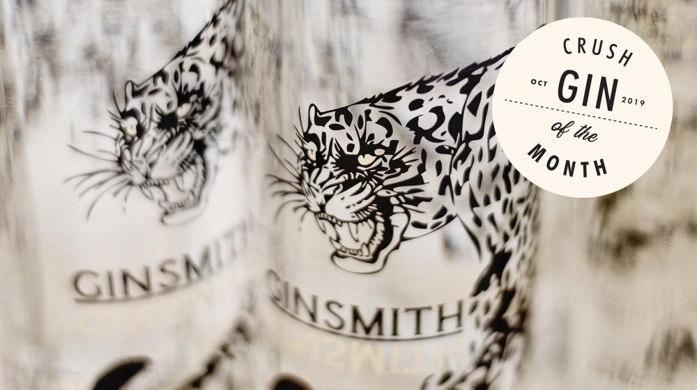Ginsmith