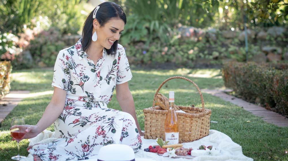 laborie picnic