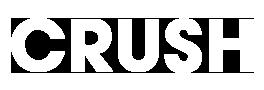 Crush Mag Online