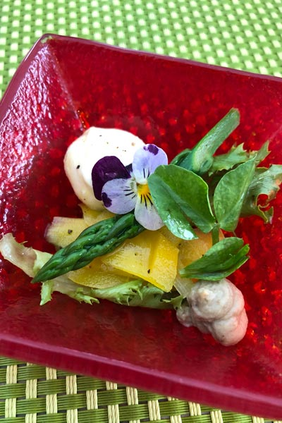 food by arek witaszek mont rochelle