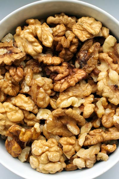 Nut Guide: Wanlut