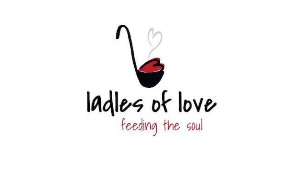 ladles of love