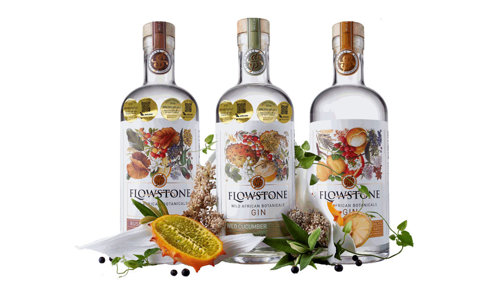 Flowstone-Gins-