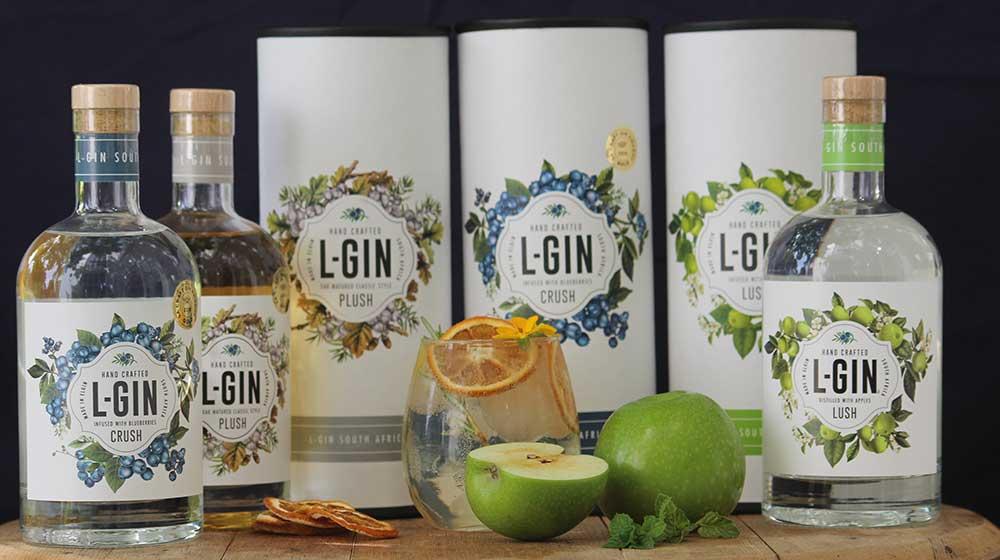 L-Gin