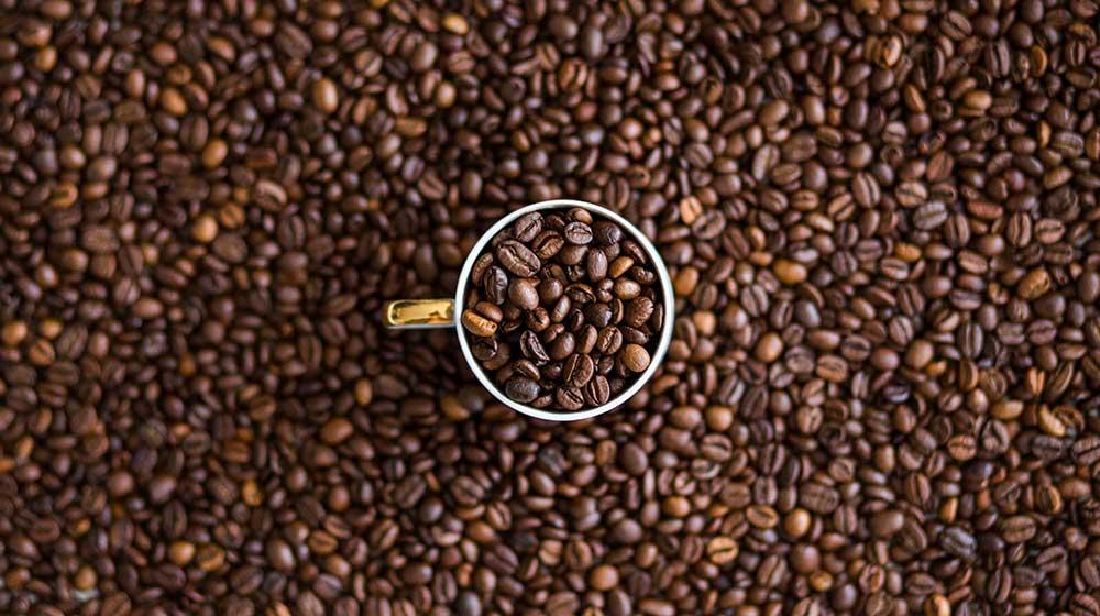artisanal coffee