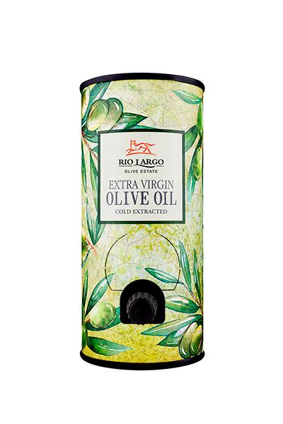 rio largo olive oil