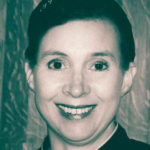 Clare Bock