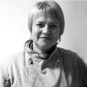 Renette Vosloo