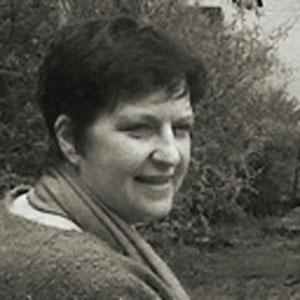 Tracey Hawthorne