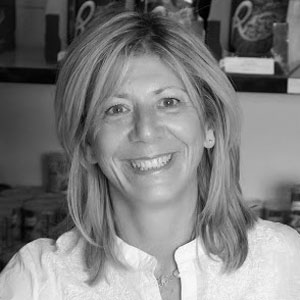 Anna Montali