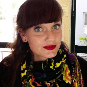Michelle Lauren