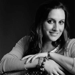 Kate Van Onselen